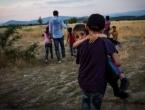 Izbjeglice bi mogle prolaziti i kroz Hercegbosansku županiju!?