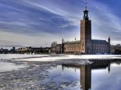 Švedska - zemlja u kojoj političari nemaju nikakve privilegije