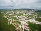 Poduzeća u Tomislavgradu pokazuju prosječno dobru likvidnost