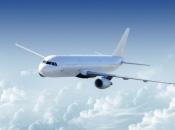 Njemačka: Pilot jedva zadržao Airbus na pisti zbog olujnog vjetra koji ga je okretao