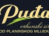 Eko sir Puđa: Oglas za popunjavanje upražnjenih radnih mjesta