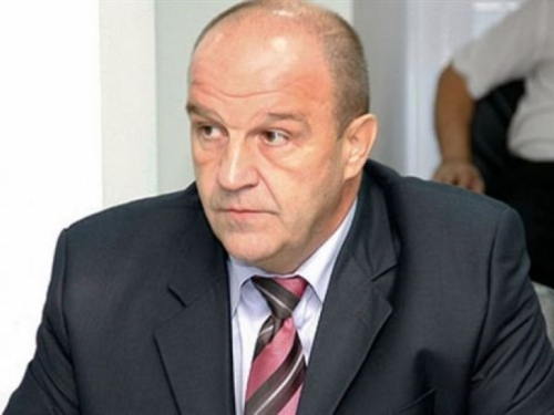 SDP pozdravio pregovore HDZ-a i SNSD-a
