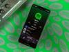 Spotify stigao u Bosnu i Hercegovinu