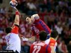 Hrvatska sigurno ide dalje, Srbija odlazi kući