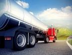 Među devet tvrtki koje izvoze naftu iz BiH nalazi se i jedna iz Čitluka