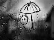 Kiša i još kiše