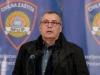 U Hrvatskoj je u posljednja 24 sata zabilježano 48 novih slučajeva