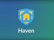 Edward Snowden napravio je aplikaciju za nadzor doma