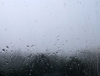 Kiša u cijeloj BiH