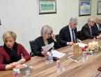HDZ/HNS imat će najmanje 12 izaslanika u Domu naroda PFBiH