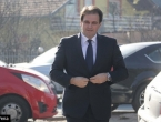 Govedarica: Dodik je politička kukavica i prevarant