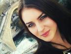 Ružica Zadro ušla u drugi krug natjecanja Miss Adria