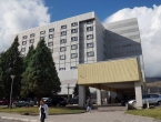 SKB Mostar napustila 74 zdravstvena djelatnika