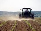 Federacija ulaže 10 milijuna maraka u modernizaciju poljoprivrede