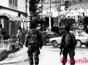 """Hrvatsko naoružavanje Bošnjaka i njihova """"zahvala"""""""