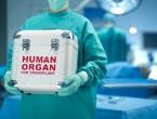 Pacijenti iz Federacije će na hrvatsku listu čekanja