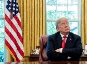 "Trump bez dlake na jeziku: ""Meghan je zlo"""