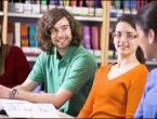 Mostarski studenti pokrenuli peticiju: Žele nastavu u učionicama