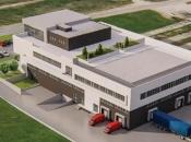 HP Mostar gradi logistički centar od 7.000 m2