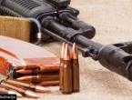 Kosovo: U pucnjavi na svadbi ranjene tri žene