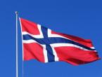 Norveška traži radnike - plaća 4.500 eura