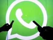 Na WhatsApp stiže opcija koja vam se sigurno neće svidjeti