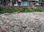 U Indiji i Kini od zagađenja godišnje umre četiri milijuna ljudi