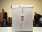 Evo gdje u BiH glasovati na hrvatskim predsjedničkim izborima