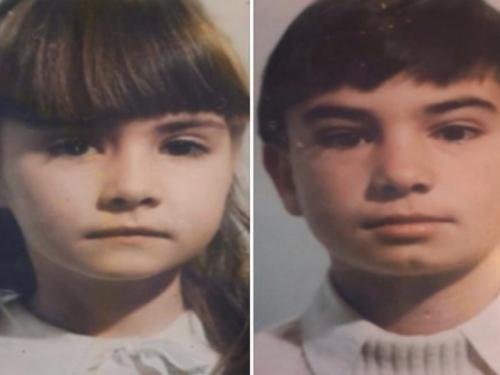 Godišnjica ubojstva osmero djece u Vitezu
