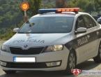 Izvješće Civilne zaštite Prozor-Rama: Policija zaustavila vozilo s migrantima