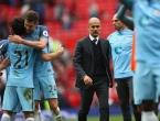 Guardiola radi kao manijak i zato njegov City gazi sve pred sobom