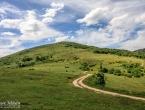 Obilježavanje svjetskog Dana čistih planina
