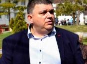 Uhićen ravnatelj staračkog doma u Kragujevcu: Štićenicima davao lijek za stoku