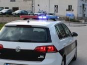 MUP HNŽ: U Rumbocima ukraden Passat