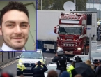 Borisov: Nismo povezani sa smrću ljudi u kamionu