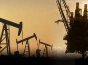 Amerikanci pronašli možda najveće naftno i plinsko polje ikada