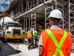 U Hrvatskoj plaće od 1.000 eura, ali ne mogu pronaći građevinske radnike