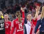 Hrvatska u neviđenoj drami pobijedila Srbiju i stigla nadomak polufinala Europskog prvenstva!