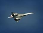 Uspon i pad Concordea: punih 15 godina nakon zadnjeg leta i dalje nema premca