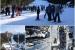 FOTO/VIDEO: Izletnici 'okupirali' Blidinje