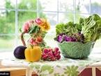 Evo zašto svaki dan trebate jesti povrće