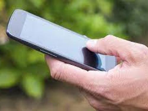 Zaboravili ste lozinku za Wi-Fi? Provjerite je pomoću vašeg Androida