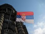 Ekonomisti: Srbija će imati veće koristi od članstva Hrvatske u EU nego od svog statusa kandidata