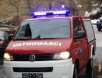 Novo vatrogasno vozilo općini Prozor-Rama