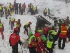 Pronađena tijela svih 29 poginulih u talijanskom hotelu