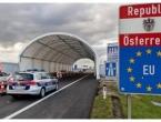Austrija ukida karantenu za posjetitelje iz nekih zemalja