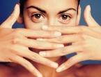 8 signala upomoć koje vam šalje tijelo
