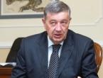 Bošnjaci zajedno sa Srbima trebaju učiniti sve da Hrvati budu ravnopravni