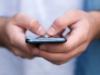 Kako slati i primati SMS poruke s bilo kojeg uređaja?