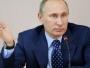 Putin: Ukrajinci se trebaju suglasiti između sebe
